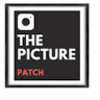 picturepatch